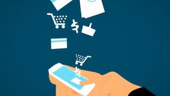 Der Handel von morgen: intelligent und kundenzentriert
