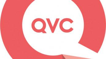 Der Fernseh-Shoppingsender QVC übernimmt seinen größten Konkurrenten