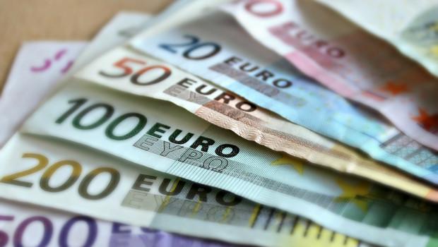 Die Lust, sich etwas zu gönnen, lasse nach, schreibt die Creditplus-Bank zur Erhebung ihres neuesten Verbraucherindex. [Bild: Pixabay]