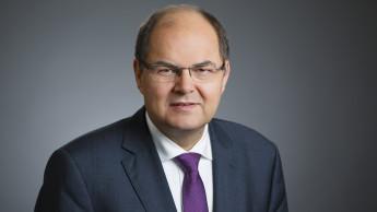Politiker und Top-Einkäufer zur IPM angekündigt