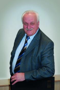 Maurizio Masseretti, mehr als 13 Jahre für Nespoli in Deutschland tätig, hat zum Ende des Jahres 2014 seinen Ruhestand angetreten.