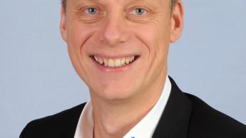 Nils Levien ist neuer Gebiets-Verantwortlicher für Mitte und Norddeutschland