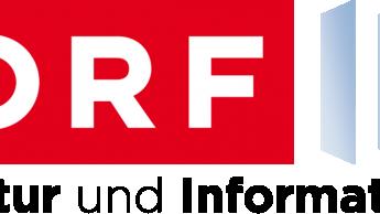 Heute Abend in ORF III: drei Sendungen rund ums Heimwerken