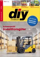 diy Ausgabe 4/2016