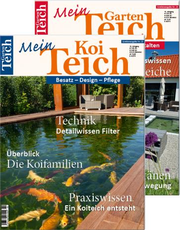 Dähne Verlag