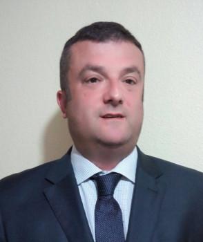 Juan Carlos Gonzalez, ein fachhandelsorientierter Vertriebsprofi in Spanien, wurde zur weiteren Stärkung eingestellt.