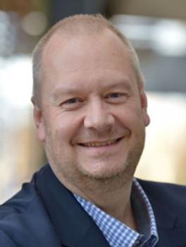 Jörn Brüningholt hat die Funktion des Referenten Presse & Medien beim BHB übernommen.