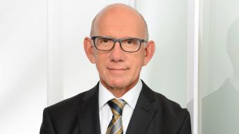 Neuer Geschäftsführer und kaufmännischer Leiter bei Raiffeisen Baucenter