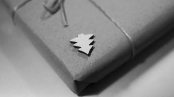 Im Osten liegen häufig Elektrowerkzeuge unter dem Baum