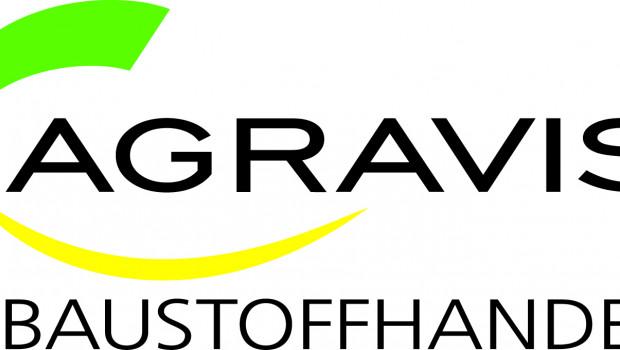 Die Agravis stellt ihren Baustoffhandel neu auf.