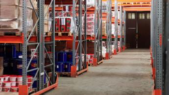 Deutsche Unternehmen wollen globale Lieferketten beibehalten