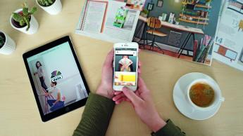 Digitales Branding für mehr Kundenbindung