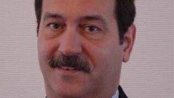 Metje wird neuer Vorstandssprecher der AVA