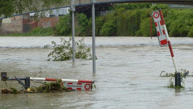 Aus der DIY- und Gartenbranche gibt es inzwischen zahlreiche Spendenaufrufe, um den Opfern der Hochwasserkatastrophe zu helfen.