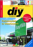 diy Ausgabe 7-8/2012