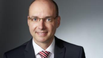 Jens Reiß wechselt von Dehner zu Söll