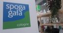 Koelnmesse befragt Aussteller und Partner zur Spoga+Gafa
