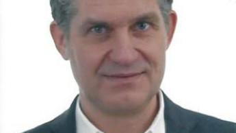 Loadbee verpflichtet Klaus Wartlik