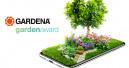 Ideen für den digitalen Garten