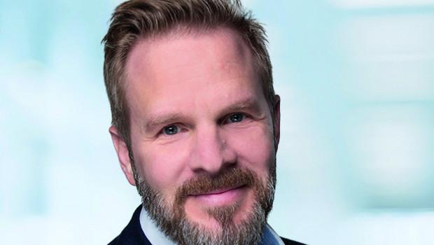 Thomas Latajka führt ab August gemeinsam mit Udo Lorenz die Gesellschaft für Warenwirtschafts-Systeme.