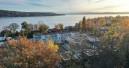 Landleben steht bei deutschen Städtern hoch im Kurs