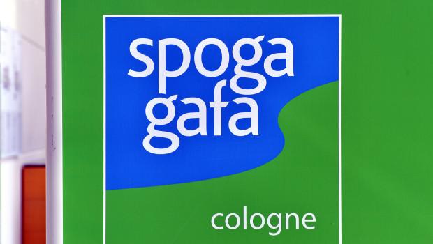 Für das nächste Jahr ist eine begrenzte Endverbraucheröffnung der Spoga+Gafa geplant.