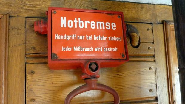 Baden-Württemberg und Mecklenburg Vorpommern, die beiden Bundesländer mit den längsten Namen, setzen die im neuen Bundesinfektionsschutzgesetz vorgesehenen Maßnahmen vorzeitig um.