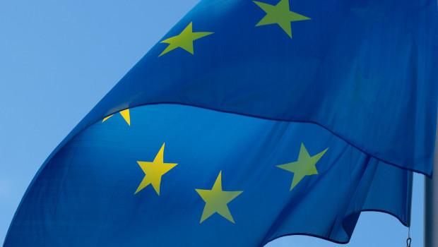 Es droht ein europaweites Verbot des gemeinsamen Einkaufs (Bild: Pixabay).