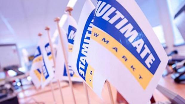 Die niederländische DGN Retail-Gruppe tritt mit ihren Vertriebslinien Multimate und Hubo dem BHB bei.
