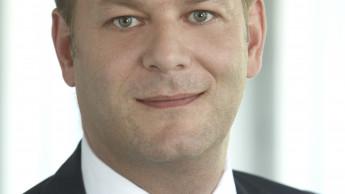 Stefan Pfeil neuer Bereichsleiter Holz