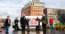 Hellweg spendet 100.000 Euro für Obdachlose