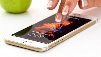 Online-Umsätze zu mehr als 50 Prozent über Smartphone und Tablet