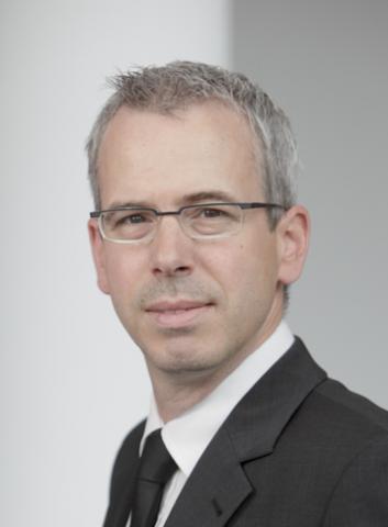 Dirk Stelzer hat bei Romberg die neu geschaffene Position des Leiters Vertrieb und Marketing übernommen.