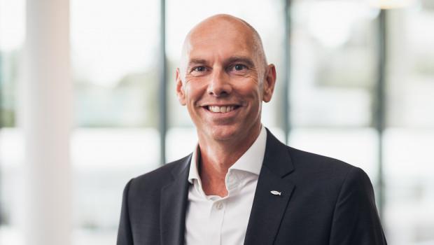 Armin Heß ist neuer Sprecher der Geschäftsführung für den Unternehmensbereich Befestigungssysteme bei der Unternehmensgruppe Fischer.