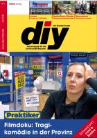 diy Ausgabe 06/2015