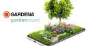 Gardena garden award wird 2020 ausnahmsweise digital vergeben