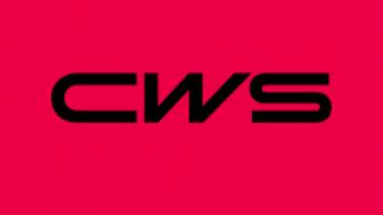Die CWS-Gruppe kauft Vendor