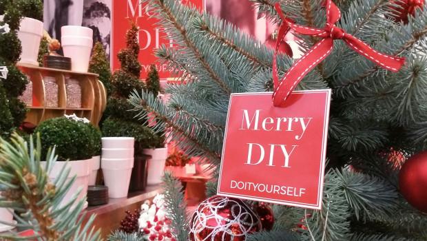 Auf dem Messetrio Christmasworld, Paperworld und Creativeworld in Frankfurt stößt der Retail Boulevard, wo für verschiedene Verkausformate Produkte und Produktpräsentationen inszeniert werden, auf besonders großes Interesse bei den Besuchern.