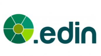 MHK Group ist neues Mitglied von Edin