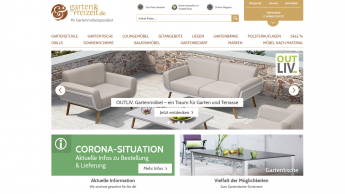 Garten-und-Freizeit.de verdoppelt Umsatz wegen Corona