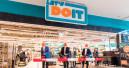 3e AG eröffnet Let's do it-Markt in Wiener Shopping-Center