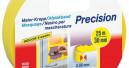 Premium-Produkt für professionelle Perfektionisten