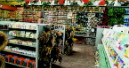 Dezember 2001: Basteln - Neuheiten
