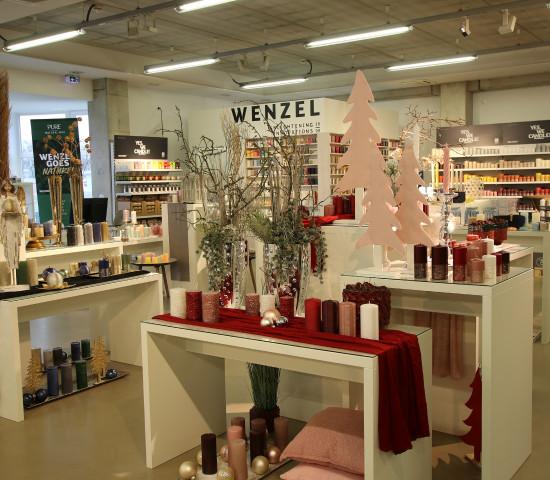 Richard Wenzel GmbH & Co.KG