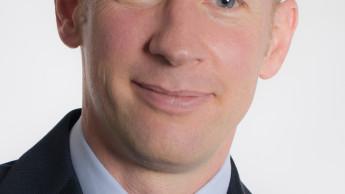 Andreas Mack neuer President Global Marketing von FHCS