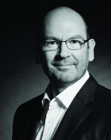 Stephan Dörrschuck