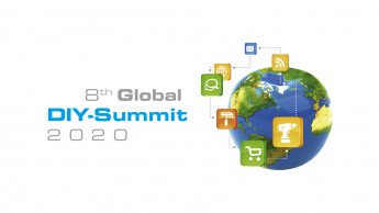 Early Bird zum Global DIY Summit endet bald