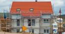 Preise für Wohnimmobilien steigen trotz Corona