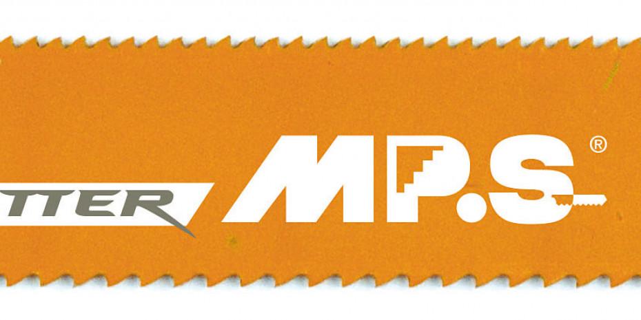 MP.S Multicutter