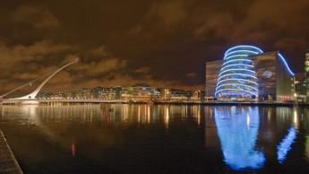 Anmeldung zum 7th Global DIY Summit in Dublin gestartet